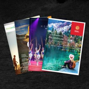 revistas_customizadas