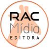 RAC Mídia